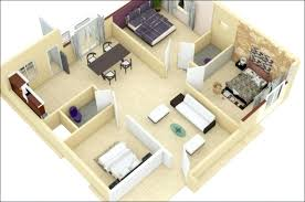 Floor Plan Software Mac by Floor Plan 3d U2013 Novic Me
