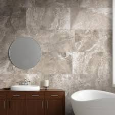 25 best genesee ceramic tile images on china