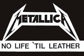 30 Years Ago Metallica Bounce Back From Tragedy With Garage Days Re Revisited
