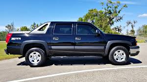 2004 Chevrolet Avalanche BLACK TRUCK Z66 SUV | Palmetto, FL | EA ... Preowned 2010 Chevrolet Avalanche Lt Crew Cab In Blair 37668a 2002 Used 1500 5dr 130 Wb 4wd At 22006 Colorshift Led Headlight Halo Kit By Ora Autoandartcom 0713 Cadillac Escalade Ext 2004 Black Truck Z66 Suv Palmetto Fl Ea Sniper Truck Grille Primary For 072012 4x4 Leather Loaded Short Bed Sportz Tent Napier Outdoors Mountain Of Torque Rembering The Shortlived Bigblock 022013 Timeline Trend Chevy 5 6 Gray