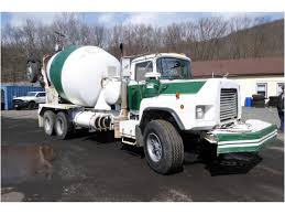Mack Trucks In New York For Sale ▷ Used Trucks On Buysellsearch Mack Trucks In New York For Sale Used On Buyllsearch Lightning Bolt Symbol Truck Truck Hood Stock Photos Nz Trucking Releases Allnew Anthem In The Us View All Buyers Guide 2016 Pinnacle Chu613 70 Midrise Rowhide Sleeper Truckexterior American Historical Society 2018 Mack Mru613 For Sale 7012 Delaware 2003 Cl713 Elite Quad Axle Dump Item G8803 So Found An F Model Mackshould I Buy It Truckersreportcom Liftedchevys87 1990 Specs Photos Modification Info At 2009 Pinnacle Cxu612 2502