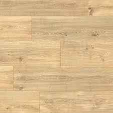 egger design ed4038 eiche sand holz boden planks