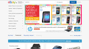 Ebay.in Coupon Code 2018 : Best 19 Tv Deals 20 Gift Card When You Join Ebay Plus 49 Free 3 Months How To Generate Coupon Code On Amazon Seller Central Great Is Selling Microsoft Office 365 And 2019 For Insanely Expired Ymmv Walmartcom 10 Off Maximum Discount 25 November Gives A Sitewide Buy Anything Jomashop Coupon Code November 2018 Sprint Upgrade Deals Ebay Promo Codes Off Entire Order Home Facebook Catch 60 Shopback Ebay Free Shipping Simply
