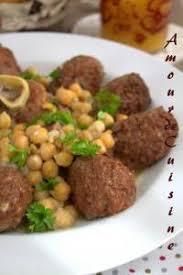cuisine algerienne madame rezki madame rezki cuisine algérienne gateaux recette
