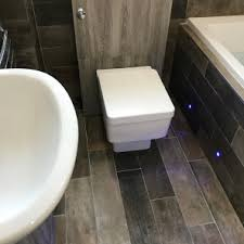 how much does a new bathroom cost r baynes plumbing and tiling
