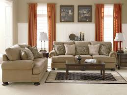 Black Grey And Red Living Room Ideas by Tan Living Room Paint Colors Classic Furniture Design Beige Fabric