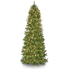 Dual Color All Christmas Trees Wayfair