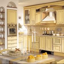 Traditional Italian Kitchen Scavolini Via Home Design