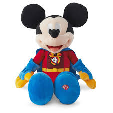 Free Halloween Ecards Interactive by Super Mickey Mouse Interactive Stuffed Animal Interactive