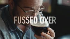 Elysian Pumpkin Ale Festival by Craft Brewery Co Founder Not Happy With Super Bowl Ad Snark