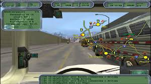 Hard Truck: 18 Wheels Of Steel #6 Ciężki I Niebezpieczny ładunek ... Truckpol Hard Truck 18 Wheels Of Steel Pictures 2004 Pc Review And Full Download Old Extreme Trucker 2 Pcmac Spiele Keys Legal 3d Wheels Truck Driver Android Apps On Google Play Of Gameplay First Job Hd Youtube American Long Haul Latest Version 2018 Free 1 Pierwsze Zlecenie Youtube News About Convoy Created By Scs Game Over King The Road Windows Game Mod Db Across America Wingamestorecom