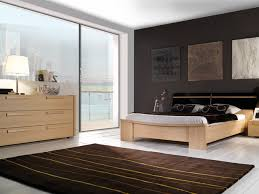 chambre comtemporaine chambre contemporaine plaisir meubles à cholet 49