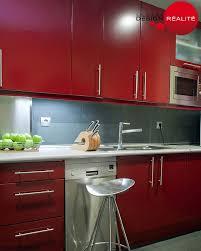 renovation cuisine laval 7 best renovation de cuisine images on kitchen