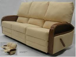 wall hugging reclining sofa bodega bay 9000 classic rattan and