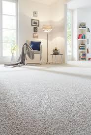teppichboden für allergiker besonders gut geeignet