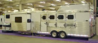 Cimarron Horse Trailer Wedge Design Saves Fuel - Welcome To ... R Pod Floor Plans Elegant Transwest Truck Trailer Rv Kansas City I Would Like To Officially Welcome Ed 2016 Silverado 2500 Midnight Edition Lifestyle Grain Valley Mo Inspirational Rv Show Invades Bartle Hall Tour A 521k Business Truckdomeus Horse Livestock Thervman Hashtag On Twitter Stock Today 2017 Chinook Bayside 4x4 Frederick Co Rvtradercom Of Grand Junction Home Facebook