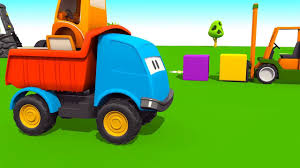 Kids 3D Construction Cartoons For Children - Leos PICK-UP Truck ... The Recruiting Dilemma Cartoon By Bruce Outridge Monster Trucks Pictures Cartoons Cartoonankaperlacom Mobile Rocket Launcher 3d Army Vehicles For Kids Missile Truck Drawing At Getdrawingscom Free For Personal Use Doc Mcwheelie Car Doctor Tow Truck Breakdown Tow 49 Backgrounds Towtruck Buy Stock Royaltyfree Download Police Dutchman