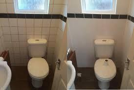 Regrout Bathroom Tile Floor by Bathroom Tile Regrouting Bathroom Design Ideas
