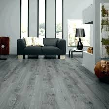 Dark Grey Wood Floors Flooring Vertical Black Frame Window Plain