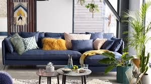 canapé déco salon design meubles et bonnes idées deco côté maison