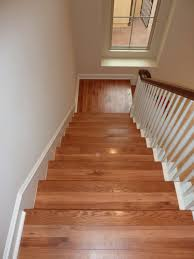 how much does labor cost to install vinyl plank flooring laminate