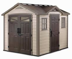 Keter Stronghold Shed Assembly by Keter Storage Sheds Gallery Image And Wallpaper