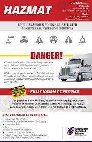 Hazmat – Continental Expedited Services How To Get Your Hazmat Cerfication La Truck Driving School Whats On That The Idenfication Of Hazardous Materials In Hazmat Insurance Tanker Wrecks Simmons And Fletcher Pc Hazmat Trucking It All About Alltruckjobscom To Hauling Permits For Jobs Transportation Uerstanding The Laws Freightwaves My Short Lived Experience With Page 1 Truckers With Scania Fire Truck Screensavers Backgrounds 1280x960 238 Kb Phmsa Rules State Local Regs Cover Hazmat Transfer From Tankcars