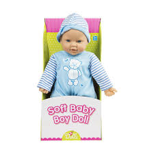 Cheap Baby Twin Dolls Find Baby Twin Dolls Deals On Line At Alibabacom