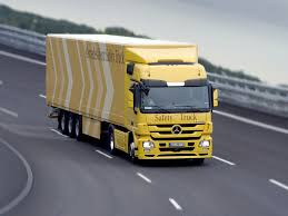 Trucking | Mercedes Benz - Engineered Class | Pinterest | Mercedes ...