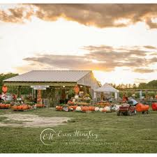 Stoney Creek Pumpkin Patch Ohio by Hickory Ridge Farm Home Facebook