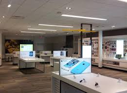 LED Lighting Displays And Fixtures