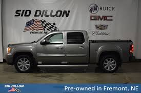 Pre-Owned 2012 GMC Sierra 1500 Denali Crew Cab In Fremont #2U16369 ... Chevrolet Dealer In Omaha Ne Gregg Young Chevy Used Cars Trucks Gretna Auto Outlet 2009 Volvo Whl64t For Sale By Dealer American Auto Mart Dealership Commercial For Sale Nebraska Vanguard Truck Centers Parts Sales Service American Simulator Bus Trip To With Comil Campione 6x2 2013 Vnl Semi Truck Item Dc5560 Sold May 10 Rdo Co Repair Shop Fargo North Dakota 20 World News 2014