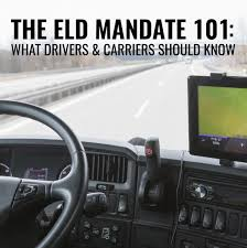 The ELD Mandate 101: What Drivers And Carriers Should Know ... Elog Books Semi Truck Accident Attorney Bigroad Trucking Logbook App Revenue Download Timates Google Update Ooidas Eld Exemption Petion For Small Carriers Driver Logs Fmcsa Grants Another Two More Waivers Land Line Magazine Availing The Benefits Of Lawsuit Hearing Declined By Supreme Court Amazoncom Iddl Usa Appstore Android Truckers Take On Trump Over Electronic Logging Device Rules Wired What You Need To Know About Mandate Enforcement Safety