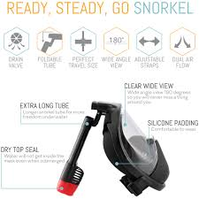 Cozia Snorkel Mask Nov Promo Adw - Cozia Design Receive A 95 Discount By Using Your Bfs Id Promotion Imuponcode Shares Toonly Coupon Code 49 Off New Limited Use Coupons And Price Display Cluding Taxes Singlesswag Save 30 First Box Savvy Birchbox Free Limited Edition A Toast To The Host With Annual Subscription Calamo 10 Off Aristocrat Homewares Over The Door Emotion Evoke 20 Promo Deal Coupon Code Papa John Fabfitfun Fall 2016 Junky Codes For Store Online Ultimate Crossfit Black Friday Cyber Monday Shopping