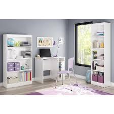 South Shore Morgan Narrow Storage Cabinet by South Shore Home Office Furniture Furniture The Home Depot