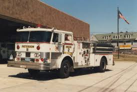850 MADISON AVE Fire Apparatus New Deliveries Hme Inc 1970 Mack Cf600 Truck Part 1 Walkaround Youtube Seaville Rescue Edwardsville Il Services In York Region Wikiwand Pmerdale District Delivery 1991 65 Tele Squirt Etankers Clinton Zacks Pics 1977 50 Telesquirt Used Details Welcome To United Volunteers Lake Hiawatha Department