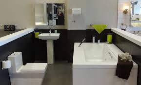 Kohler Villager Bathtub Drain by 5 12 Ft Bathtub Full Size Of Tub4 5 Ft Bathtub Bunyynq