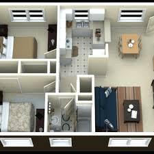 1 Bedroom Apartment Toronto Craigslist