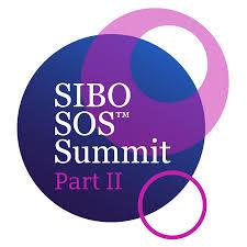 SIBO SOS SUMMIT Webconférences Sur La Prolifération Bactérienne