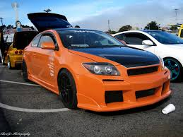 Custom Scion TC In Orange With Black Hood And Wheels | Scions ... 2005 Toyota Scion Used Cars And Truck Dealer Murphys Auto Sales Monster Xb David Choe By Brandon Leung 2009 Sema Trend Frs Cartruck Sotimes Motorcycle Things Pinterest Wikipedia Cruising The Xb Truck Youtube Car Reviews Retroflavored Pickup Concept Mini The Best Of Times Worst Fortune Wrap V12 Arete Digital Imaging Details West K 2015 Tc Bug Deflector Guard For Suv Hoods