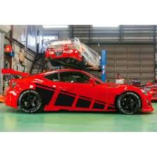 Scion FRS Ralley Strips Flag Car Truck Body Racing, Car Accessories ... Turners Missoula Car Truck 2012 Scion Xb Mt 2900 Ill See Your Pt Cruiser And Raise You A Xb Rebrncom 2005 Toyota Used Cars Dealer Murphys Auto Sales Preowned 2015 Station Wagon In Valencia 100609 Champion Not Mine Pickup Towing Another Chopped As Trailer Was Successful Companion Brand For Eddys Of Wichita New Dealership Xb X Hpi 4x4 Monster Rodney Wills Flickr Wrap V6 Arete Digital Imaging Simon 2011 Palm Harbor Fl North Hills Pittsburgh Pa Of Plano Tx 75093