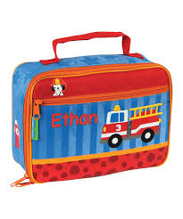 Look At This Personalized Firetruck Lunch Box On #zulily Today ... Amazoncom Tomica Lunch Box Fire Engine Dlb4 Japan Import By Owasso Apartments Threatened By Grass Fire News9com Oklahoma Wildkin Uk Lunch Boxes Bpacks Jomoval Hallmark 2000 School Days Disney Fire Truck Box New Sealed Wfrs Apparatus Histories Windsorfirecom Cheap Fireman Sam Bag Find Deals On Line At Alibacom Engine Divider Plate Truck Party Pinterest Firetruck Pipsy Chef Movie Archives Franchise My Food Lego Photo Gallery See Our Original Photos Brixinvestnet Mickey Mouse Vintage Date Unknown Old Boxes Truck Bento Bento And Hummus
