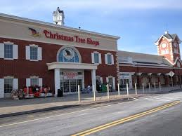 Christmas Tree Shop Warwick Rhode Island images of christmas tree store hours halloween ideas