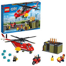 Lego City Great Vehicles Airport Fire Truck Building Set From $38.98 ... Lego Juniors City Central Airport 10764 Big W 42084b Fire Truck Tr Flickr 42084 B Series 7891 Factory Sealed With 148 We On Twitter New 60061 Panther Bricknexus Review Set Daddacool Itructions Review 42068 Rescue Vehicle Technic And Model Team City Cargo Terminal 60022 Shop Cobi Action Town 420 Piece Cstruction