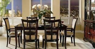 used office furniture near scranton pa office furniture in
