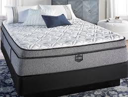 mattress Mattress Stores Richmond Va Prodigious Mattress Sale