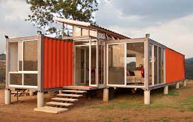 104 Steel Container Home Plans 11 Tips You Need To Know Before Building A Shipping Archdaily