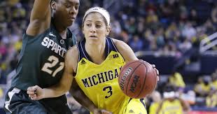 As Michigan Women's Hoops Soars, Barnes Arico Trying To Ease Pressure Megan Duffy Coachmeganduffy Twitter Michigan Womens Sketball Coach Kim Barnes Arico Talks About Coach Of The Year Youtube Kba_goblue Katelynn Flaherty A Shooters Story University Earns Wnit Bid Hosts Wright State On Wednesday The Changed Culture At St Johns Newsday Media Tweets By Kateflaherty24 Cece Won All Around In Her 1st Ums Preps For Big Reunion