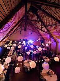 Bend Oregon Weddings Venues