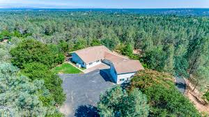 Advanced Search - HOUSE Of REALTY 7423 Pacheco Road Redding Ca 96002 Hotpads 2019 Grand Design Imagine 2800bh Rvtradercom Massive Fire Keeps Growing Coainment Up Intertional 9800 Eagle Full De Gndolas Eureka A Used Car Truck Suv Prices Specials Reddingca Yellow Lunch Box Food Trucks Roaming Hunger American Simulator Tribal Kenworth W900 With Fontaine Flatbed Totally California Accsories And 2018 2670mk 50 Lithia Chevrolet Ca Vo9s Hoolinfo Auto And Sales Best Image Kusaboshicom 2600rb